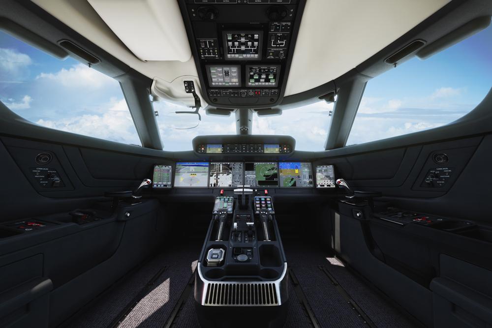 Gulfstream_Symmetry-Flight-Deck